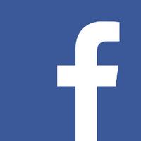 Facebook Oficial de nuestro Albergue