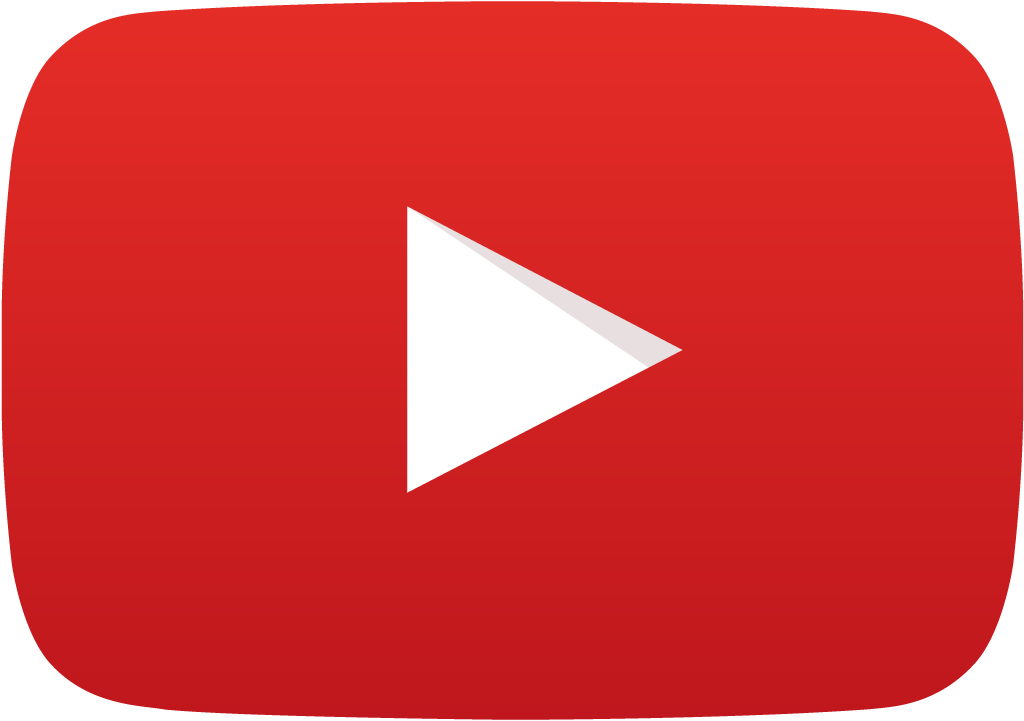 Youtube: Nuestros vídeos