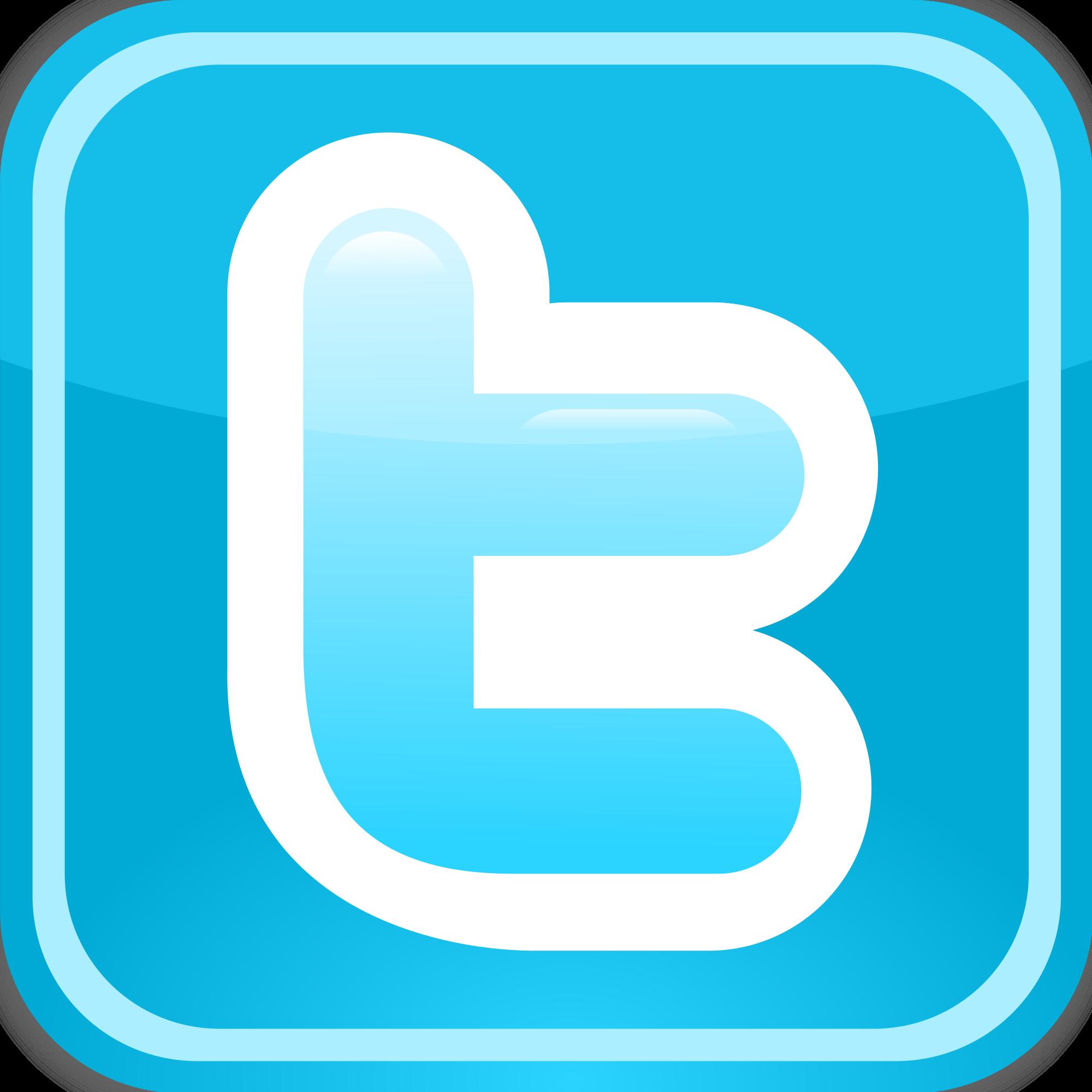 Twitter Oficial, también emitimos en Periscope