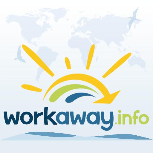 Workaway: Quieres ser voluntario??